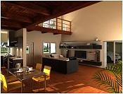 Interiores casa country-04.jpg