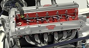 Jaguar xk 120-jaguar-xk-120-engine-block-25.jpg