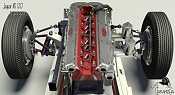 Jaguar xk 120-jaguar-xk-120-engine-block-28.jpg