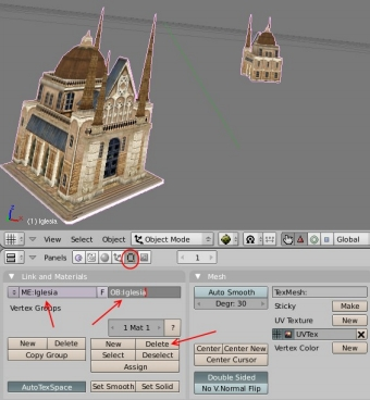 Modding con Blender: age of Empires III-36.jpg