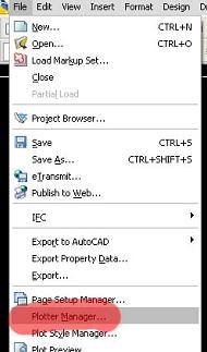 Exportar archivos Cad a Photoshop-1.jpg