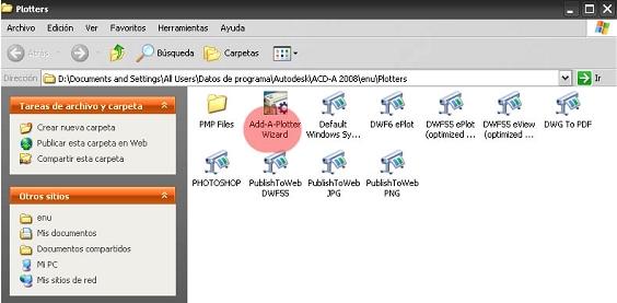 Exportar archivos Cad a Photoshop-2.jpg