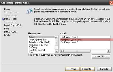 Exportar archivos Cad a Photoshop-3.jpg
