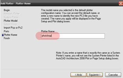 Exportar archivos Cad a Photoshop-4.jpg
