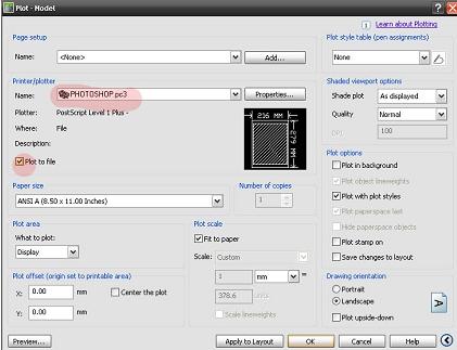 Exportar archivos Cad a Photoshop-5.jpg