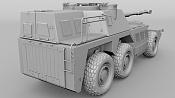 artilleria autopropulsada G6 ''Rhino''-g6_b006.jpg