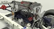 Jaguar XK 120-jaguar-xk-120-engine-block-31.jpg