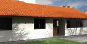 Casa de campo con vray-06.jpg