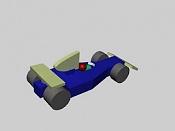 coche formula1-2.jpg