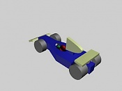 coche formula1-5.jpg