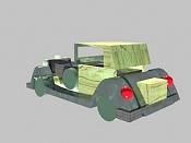 coche siglo xix-coche-siglo-xix-a.maxd.jpg