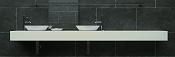 Griferia acero-ambient-paret-baldosa.png
