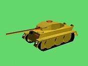 rey tigre basico-tanque-reytigre1944-2.jpg