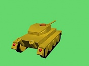rey tigre basico-tanque-reytigre1944-3.jpg
