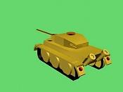 rey tigre basico-tanque-reytigre1944-4.jpg