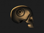 Bronze skull-bronze-skull.png