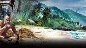Far Cry 3-far_cry_3d_1.jpg