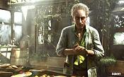 Far Cry 3-far_cry_3d.jpg