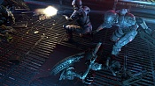 Aliens colonia marines-aliens_colonia_marines_2.jpg