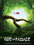 Paseo por el pasaje  Ride of passage -paseo_por_el_pasaje-1.jpg