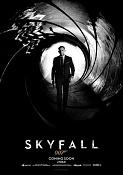 Skyfall la pelicula numero 23 de James Bond-skyfall-spanish-3d.jpg