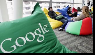 Google incumple leyes de libre competencia en Europa-google_incumple_leyes_libre_competencia_europa.png