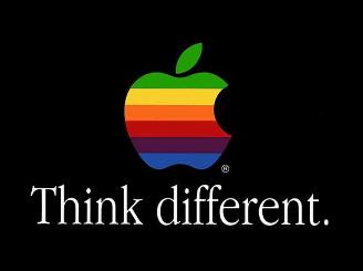 Hacienda le tendra que devolver dinero a apple por que piensa diferente-hacienda_le_tendra_que_devolver_dinero_a_apple.png