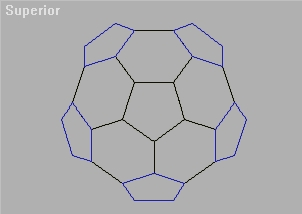 Pelota de futbol-11.jpg