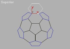 Pelota de futbol-12.jpg