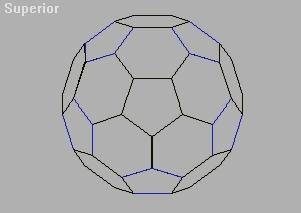 Pelota de futbol-13.jpg