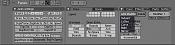 Blender 2.37 :: Release y avances-modificadores.jpeg