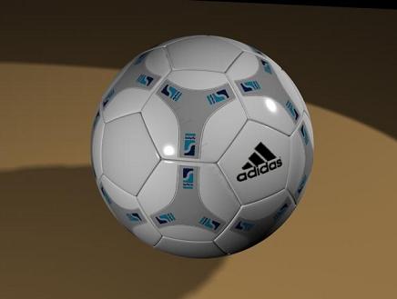 Pelota de futbol-15.jpg