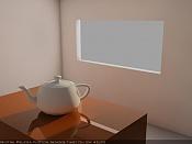 luces vray y luz solar-prueba-5.jpg