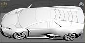 Mi primer Coche   Lamborghini Reventon -lambo_13.jpg