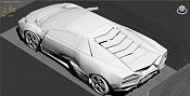 Mi primer Coche   Lamborghini Reventon -lambo_14.jpg