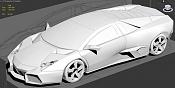Mi primer Coche   Lamborghini Reventon -lambo_15.jpg