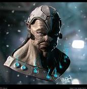 Soldado Mutante-466860_1337683346_large.jpg
