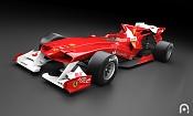 Ferrari 2013 concept-ferrari_2013_2_web.jpg