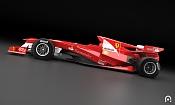 Ferrari 2013 concept-ferrari_2013_1_web.jpg