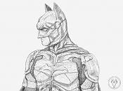 Knilert  s design-p-batman-sketch.jpg