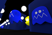 La venganza de Pac Man-render-pac-man.png