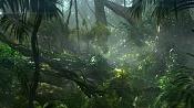 Welcome to the jungle-set_jungle.jpg