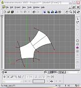 Tecnicas de modelado-hookto5patch.jpg