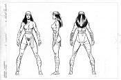 Heroes, antiheroes y Villanos Marvel-ohotmu-master-edition-elektra.jpg