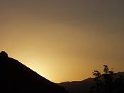 Fotos Naturaleza-p7170946.jpg