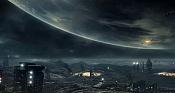 Dust 514 Bienvenido al nuevo Eden-mundo_dust_514.jpg