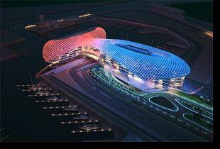 Digital Domain se unira a la Industria cinematografica de abu Dhabi-abu-dhabi-digital-domain.png