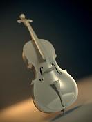 Suite No 1 in G  Major: Prelude-07_v2.jpg