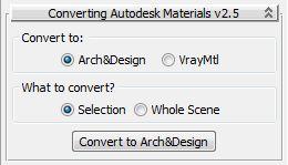 Convertidor de materiales de autodesk version 2 5-convertidor-de-materiales-de-autodesk-version-2.5-1.jpg