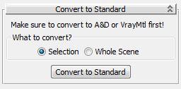 Convertidor de materiales de autodesk version 2 5-convertidor-de-materiales-de-autodesk-version-2.5-2.jpg